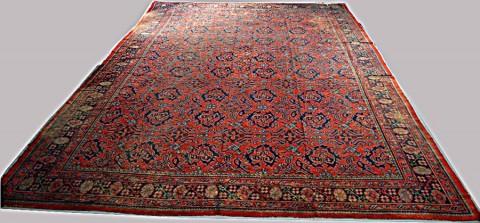 1620 480x223 - Carpets, Rugs & Textiles at Netherhampton Salerooms