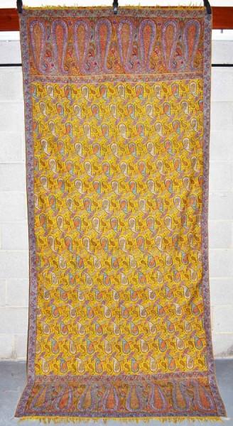 1834 328x600 - Carpets, Rugs & Textiles at Netherhampton Salerooms