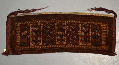 1974 480x263 - Carpets, Rugs & Textiles at Netherhampton Salerooms