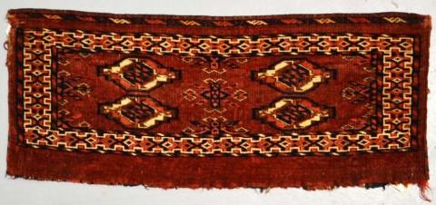 1976 480x226 - Carpets, Rugs & Textiles at Netherhampton Salerooms