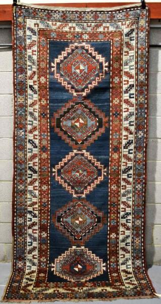 2020 319x600 - Carpets, Rugs & Textiles at Netherhampton Salerooms