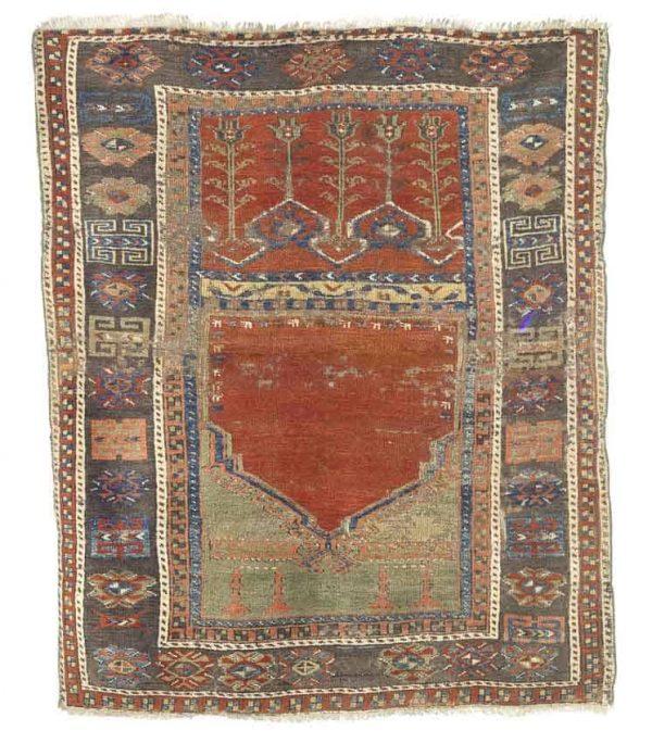 147 600x684 - Ladik rugs