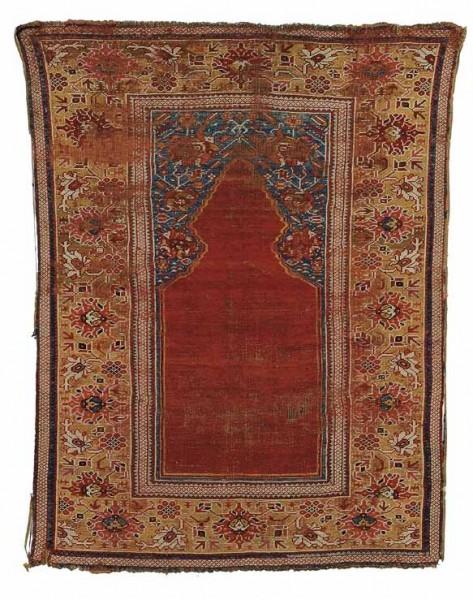 4 473x600 - Fine Oriental Rugs & Carpets at Skinner