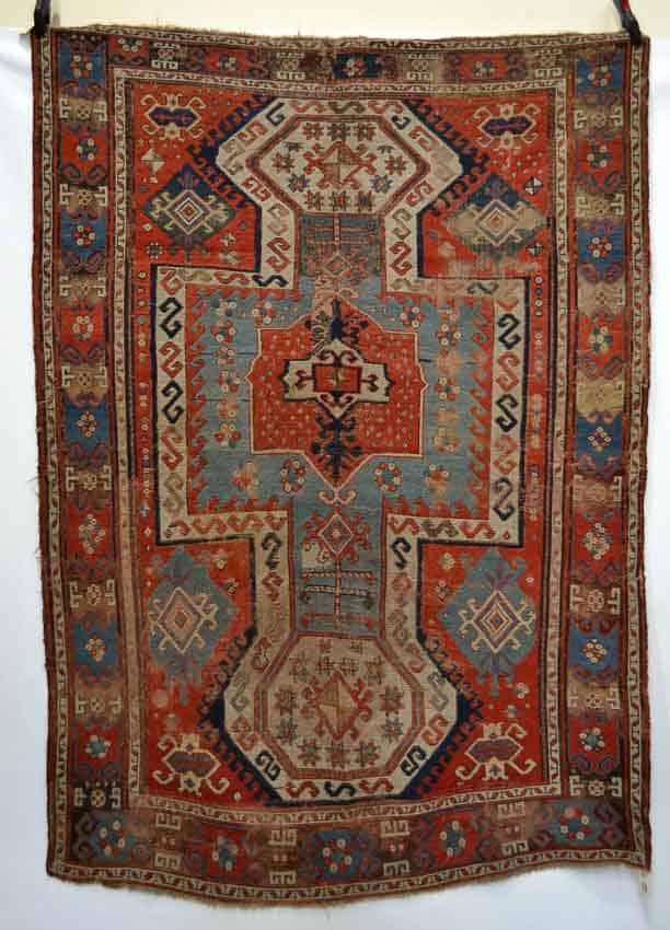 Netherhampton Salerooms Rug Carpet Amp Textile Sale 14 May