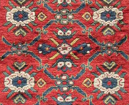 512 - Homm auction including carpets