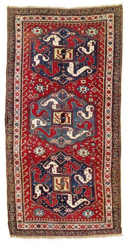 78 422x800 - Chondzoresk rugs