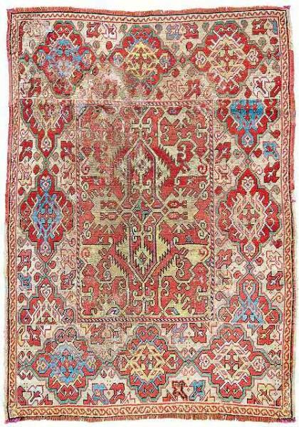 21 420x600 - Lotto rugs