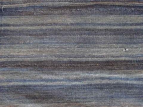 PowerofBlueDet4 480x360 - Indigo-dyed Textiles of Mali