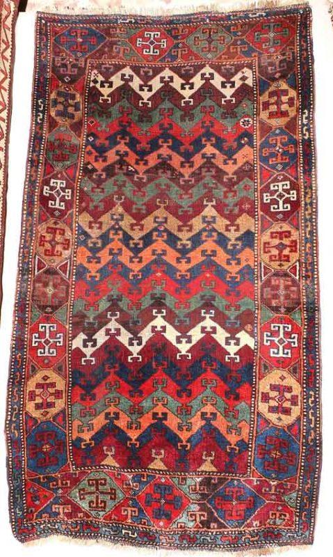 20140911 DSCF6684 479x800 - Kagizman rugs