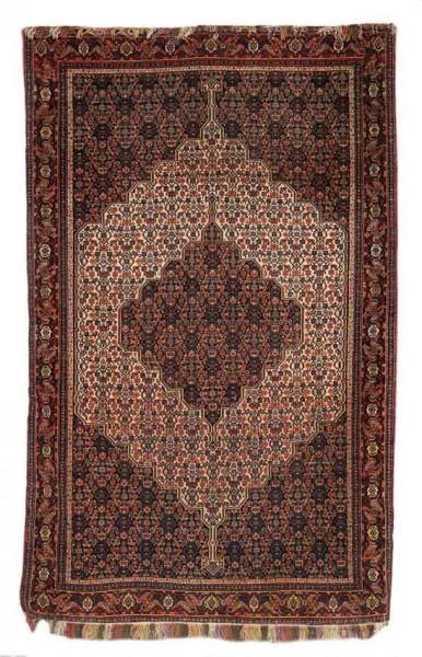 253 386x600 - Bonhams Islamic sale including carpets