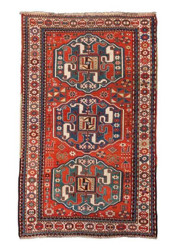 710 562x800 - Chondzoresk rugs