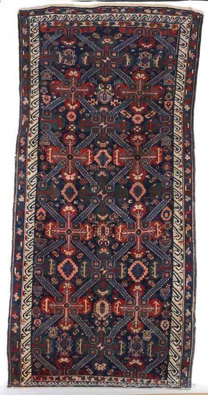 kuba 422x800 - Seichur rugs