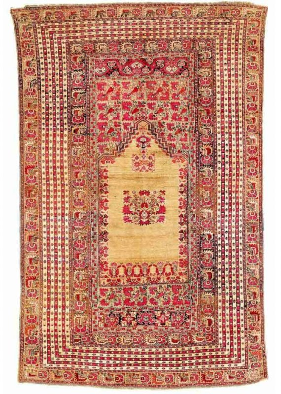 20150520 127 570x800 - Giordes rugs