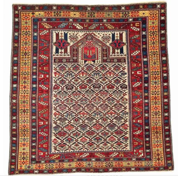 20150520 30 600x594 - Shirvan rugs