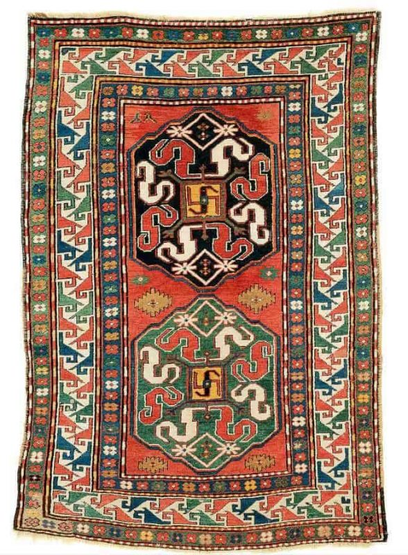 174 588x800 - Chondzoresk rugs