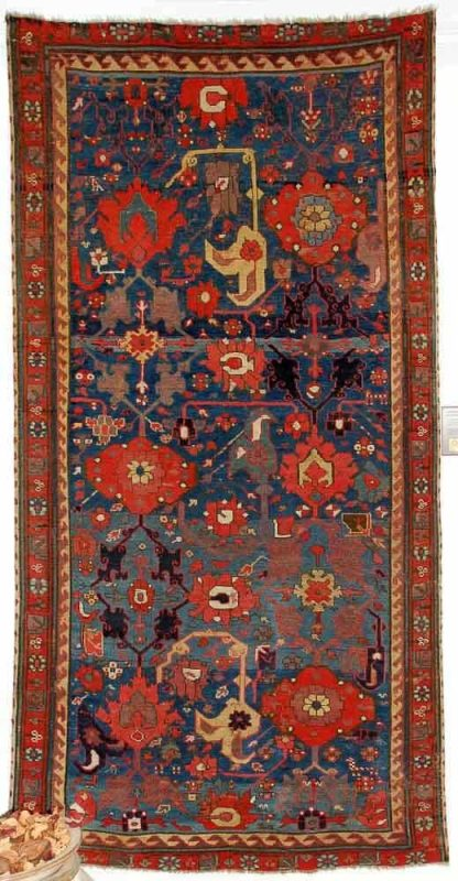 J5 416x800 - International Conference on Oriental Carpets 13