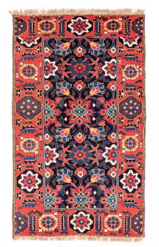 107 515x800 - Balouch rugs