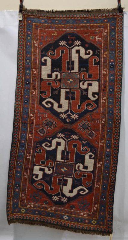 385 428x800 - Chondzoresk rugs