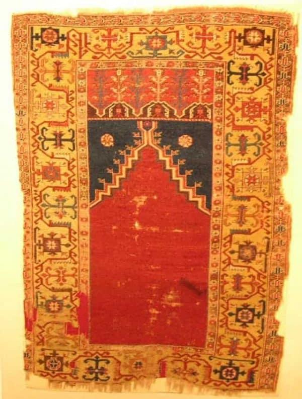 TIEM Ladik 17th 600x793 - Ladik rugs