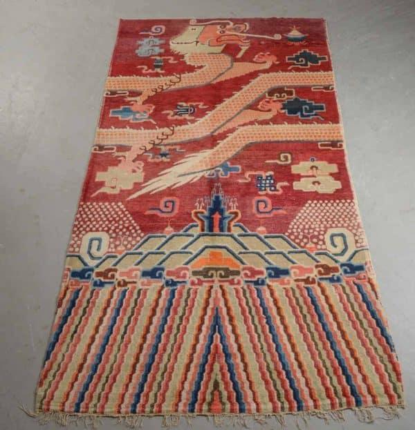 Ningxia rug