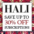 Hali subscriptions