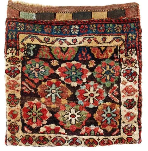 Lot 7 Kolyai bag 600x609 - Kolyai rugs